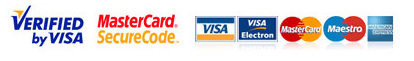Gestió d'inscripcions online mitjançant pagament segur