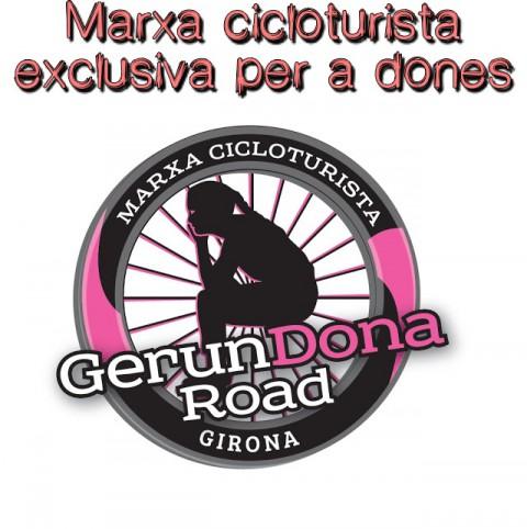 GerunDona