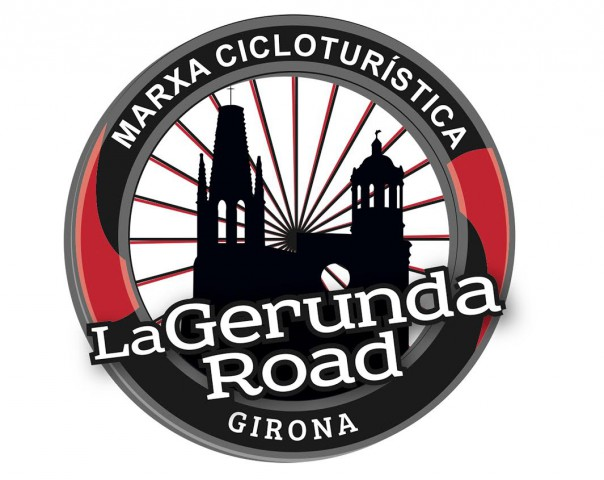 La Gerunda Road 2016